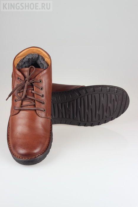 Krisbut Обувь Мужская