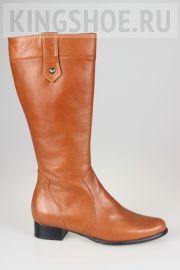 Туфли Женские Большие Размеры
