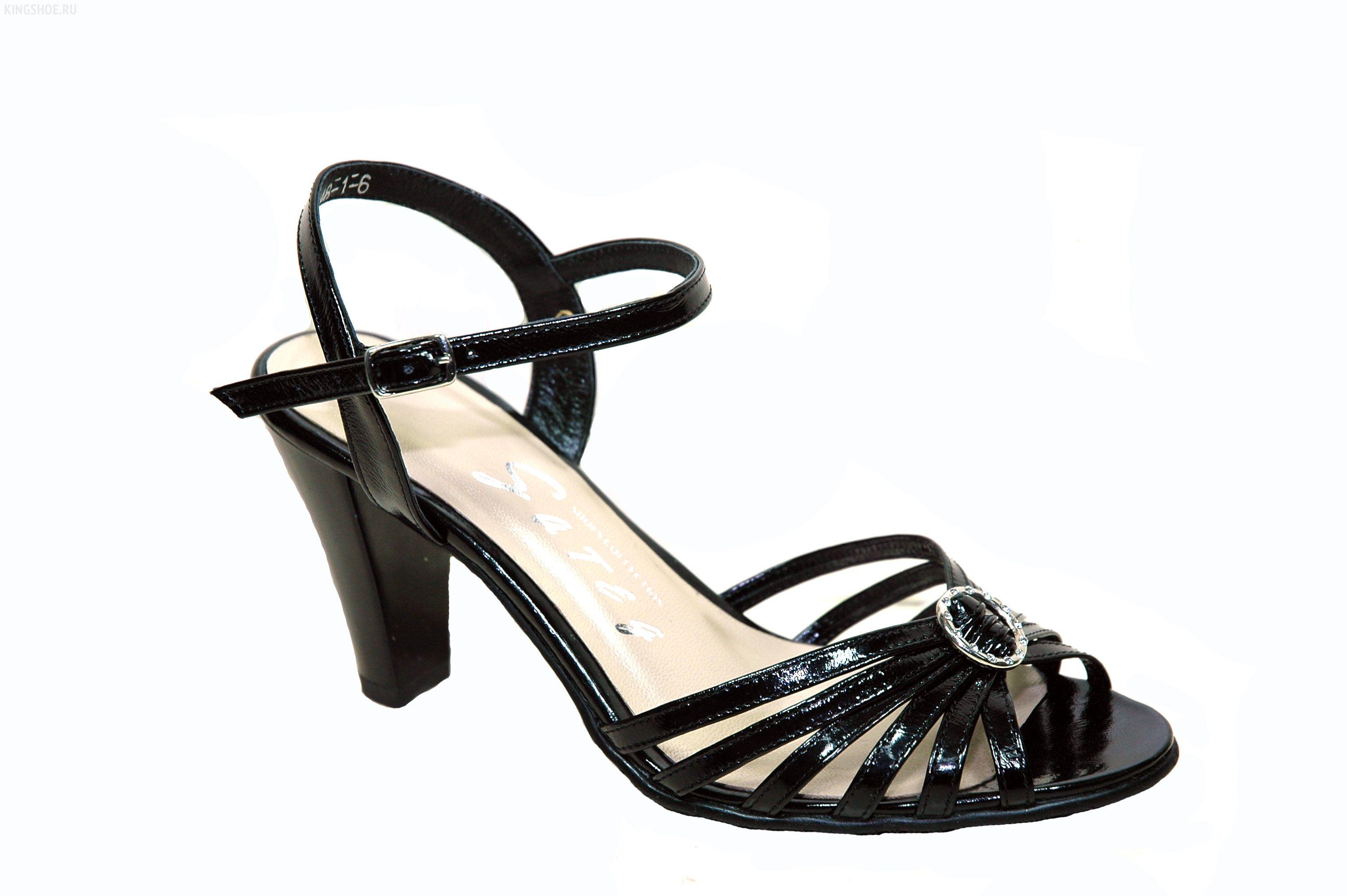 магазин обуви обувь обувь женская больших. женской больших обувь размеров
