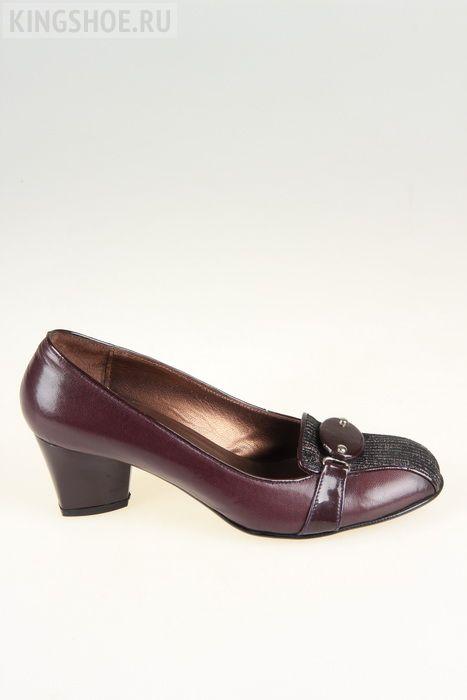 Женская Обувь 33 34 Размера