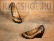 Туфли Женские 42 Размера