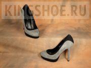Туфли Женские 33 34 Размера