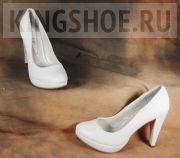 Женские Туфли 33 Размера