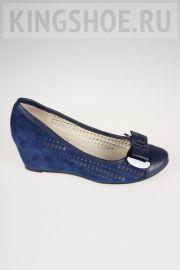 Женская Обувь Маленьких Размеров С 33